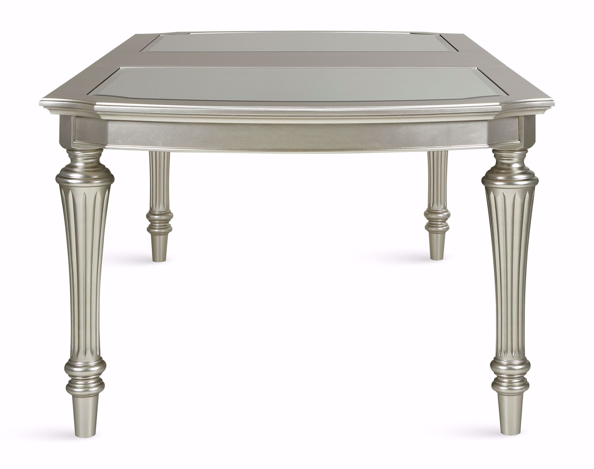 Picture of Regency Park Rectangular Table Only