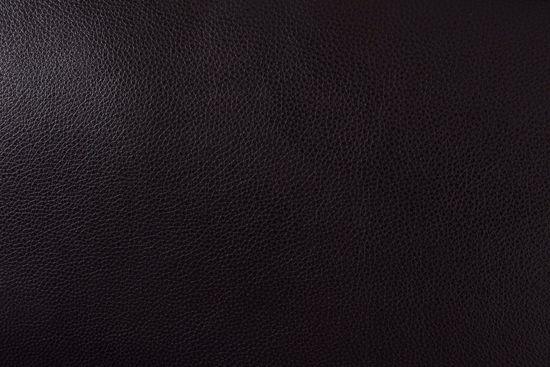 Picture of Sienna Blackberry Power Recliner