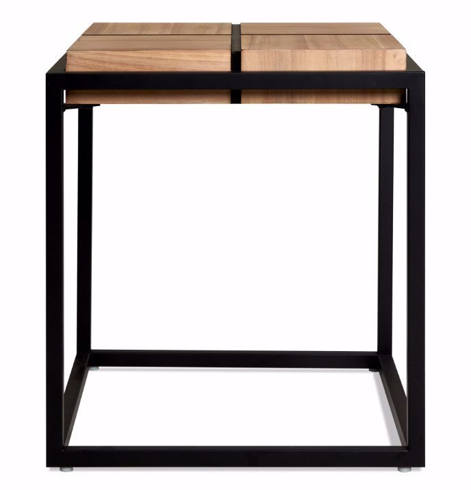 Picture of Oaklee End Table