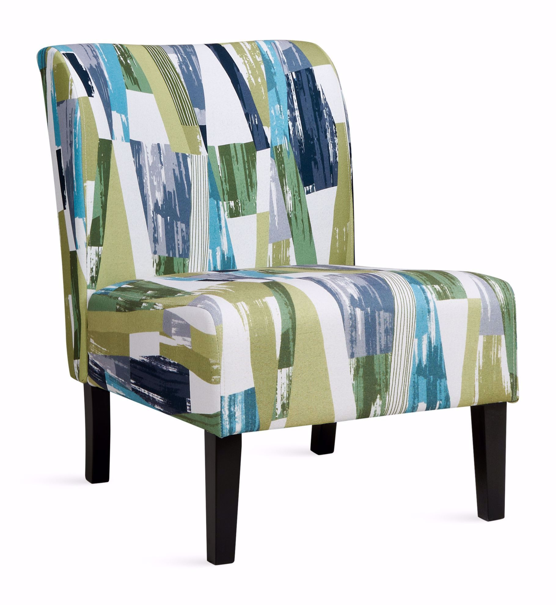 Picture of Triptis Multi Accent Chair