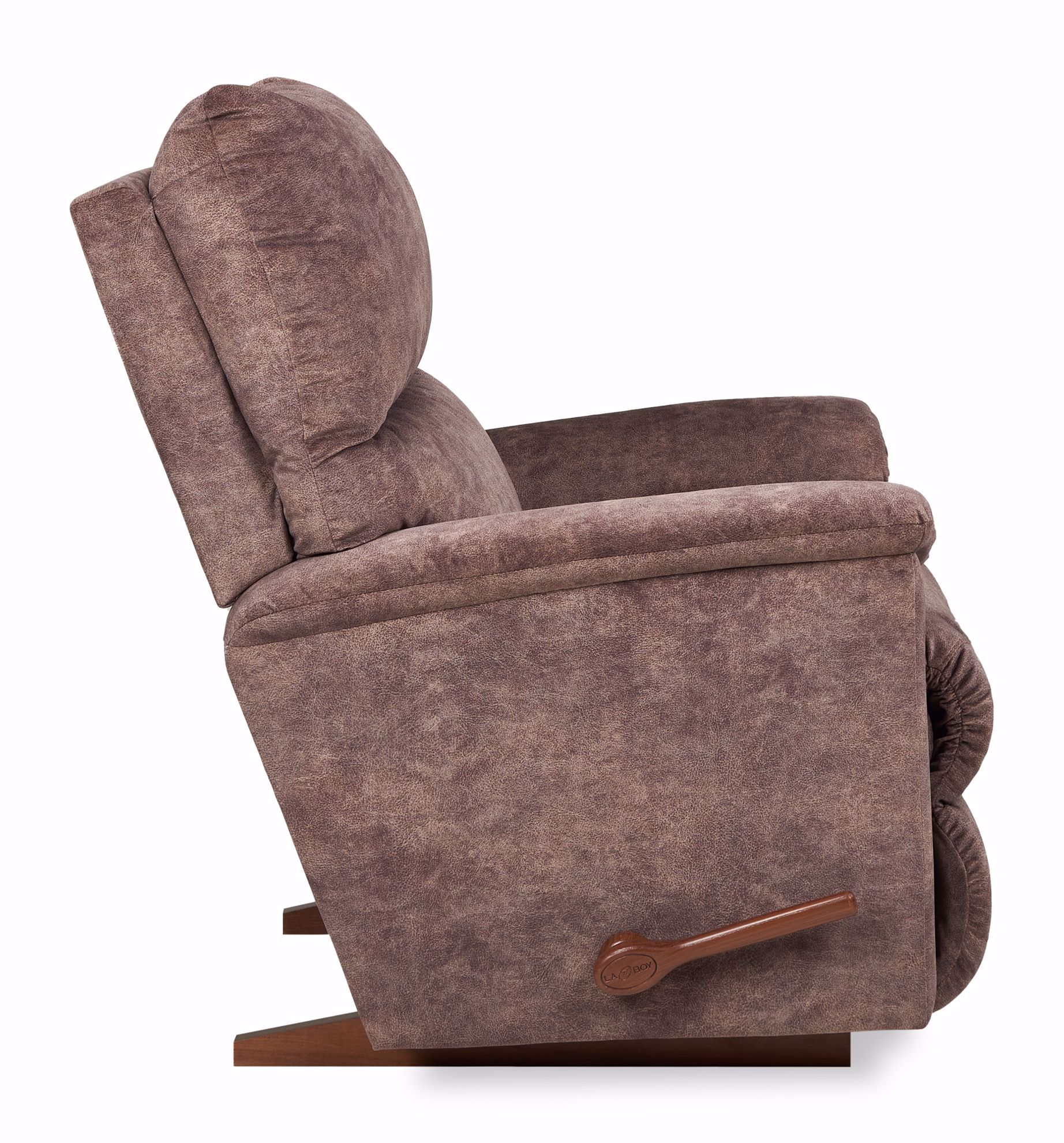 Picture of Brooks Ash Rocker Recliner