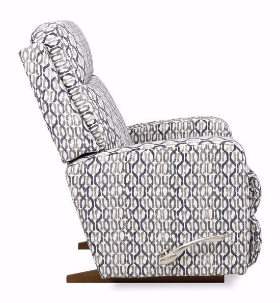 Picture of Finley Greystone Rocker Recliner