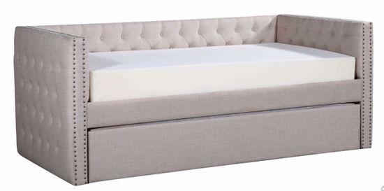 Picture of Trina Ivory Daybed