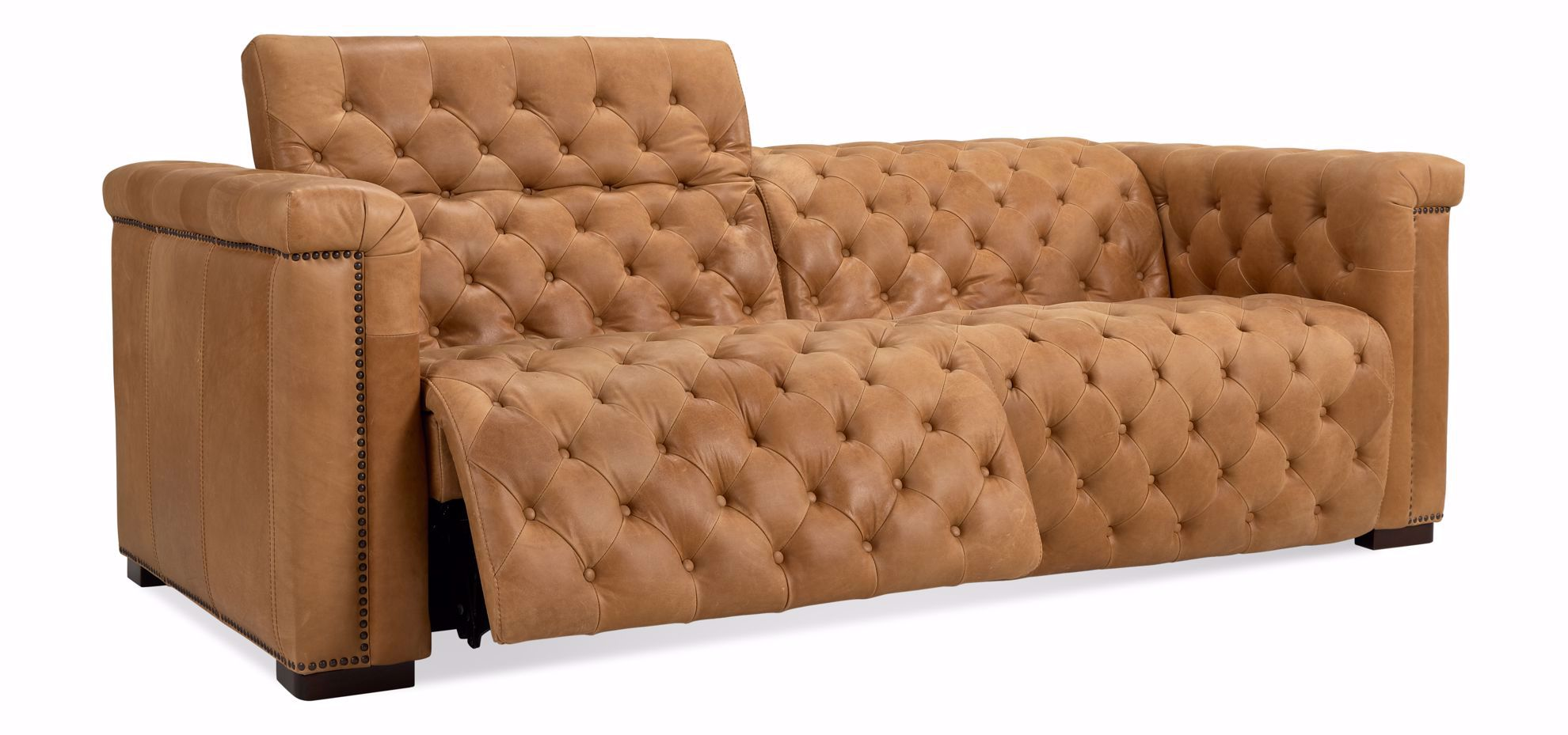 Picture of Savion Power Reclining Sofa