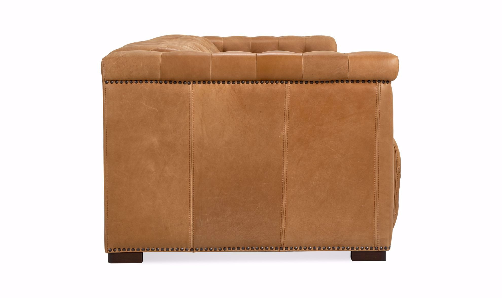 Picture of Savion Power Reclining Sofa