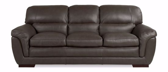 Picture of Hercules Lontra Sofa