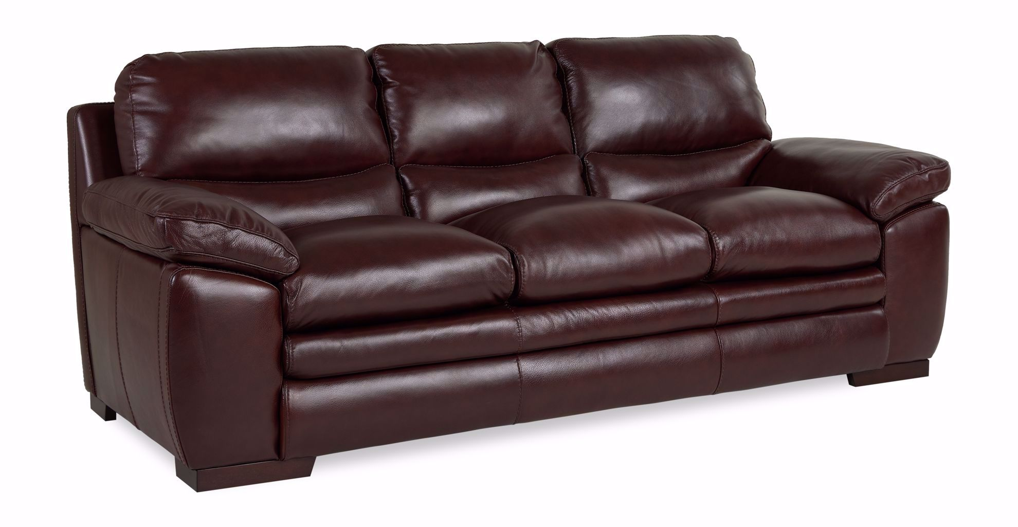 Picture of MS Redwood Sofa
