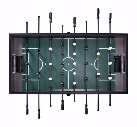 Picture of Brian Foosball Table