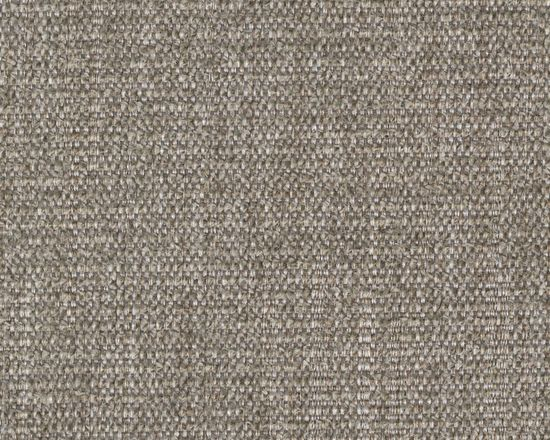 Picture of Belcampo Jute Sofa