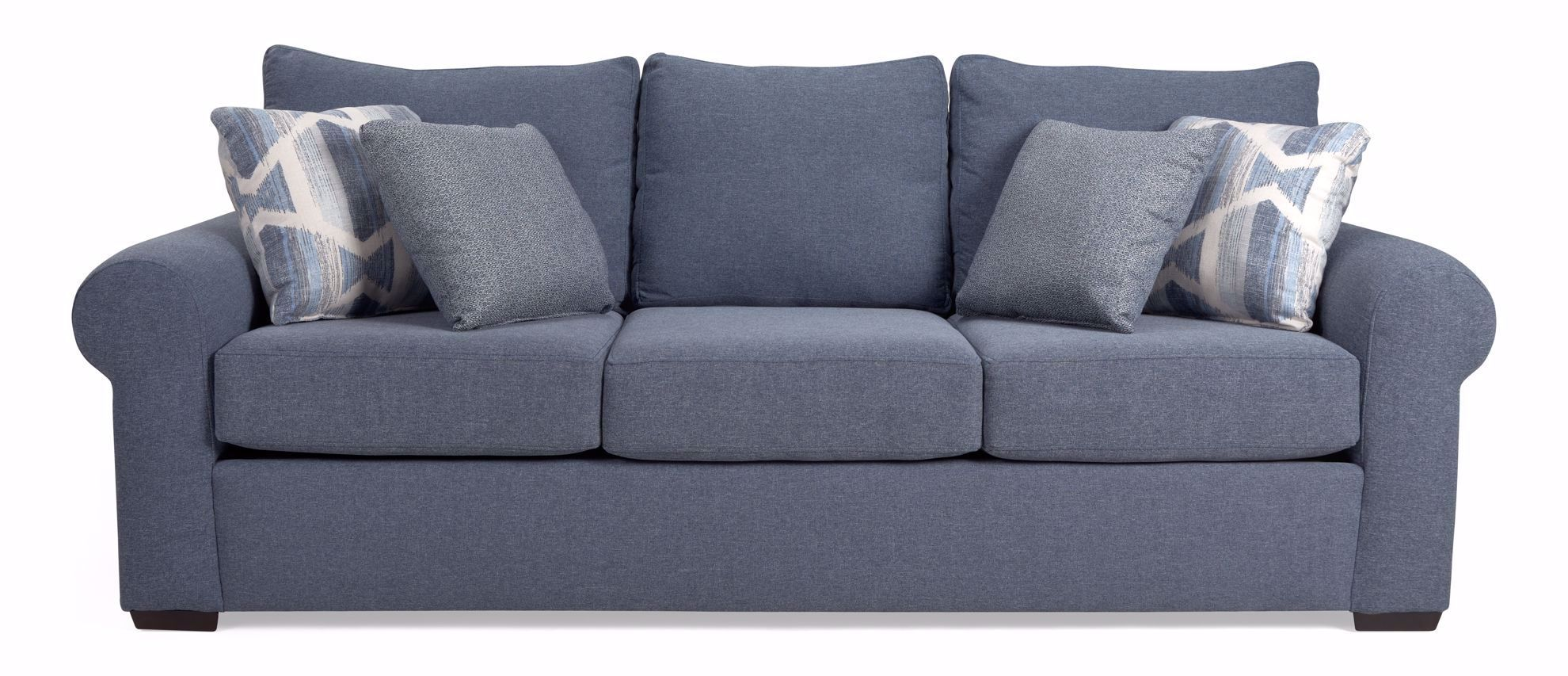 Picture of Harris Twilight-Innden Sofa