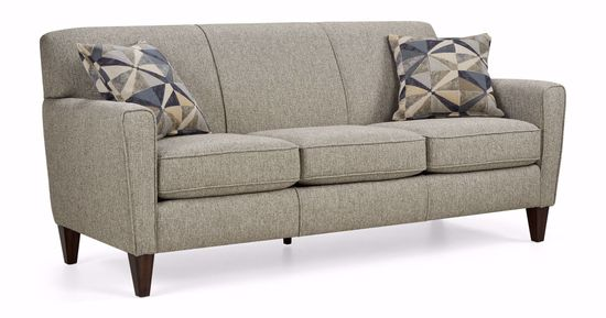 Picture of Digby Overcast Sofa