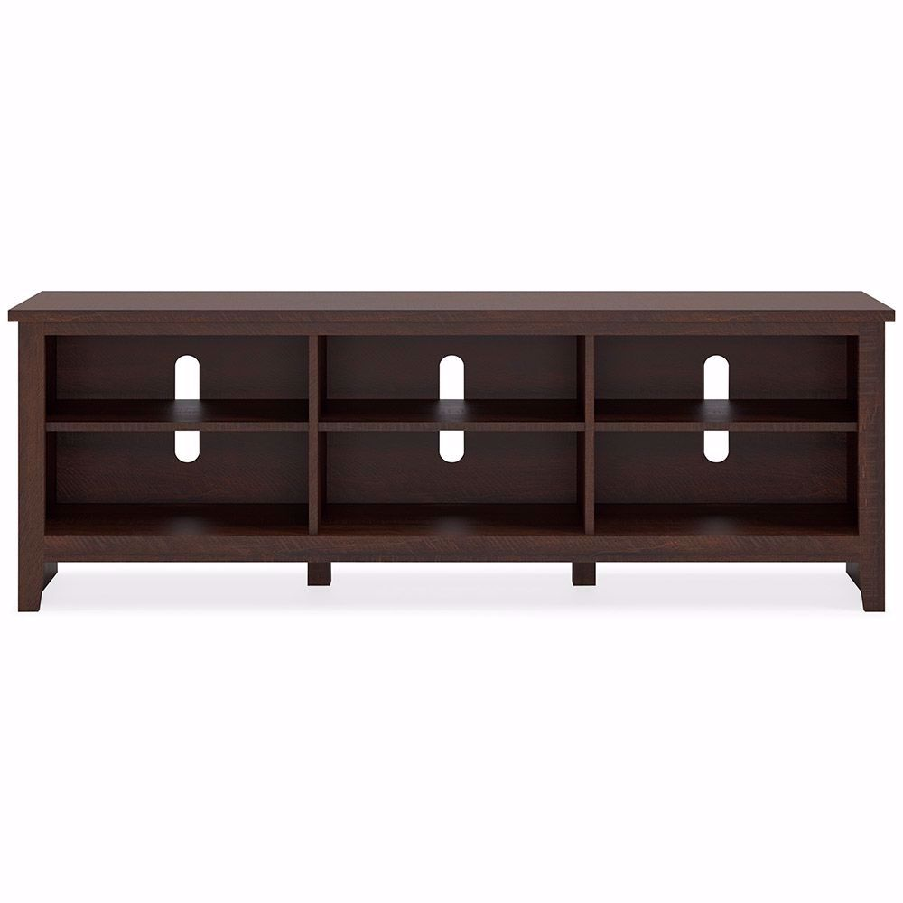 Picture of Camiburg Extra Large TV Stand