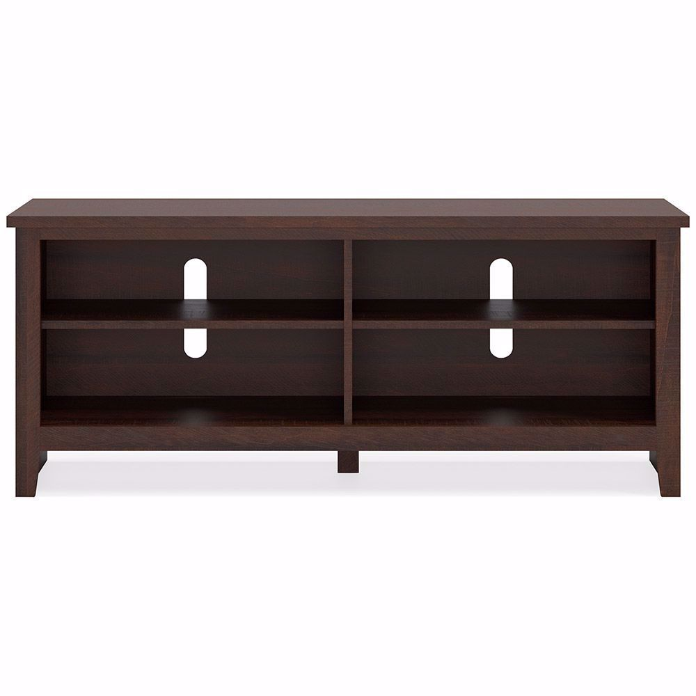 Picture of Camiburg Large TV Stand