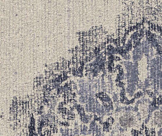 Picture of Dandrea Bisque Sofa
