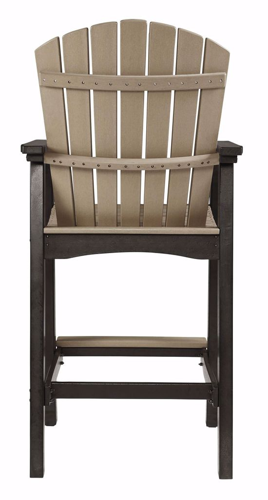 Picture of Fairen Trail Barstool