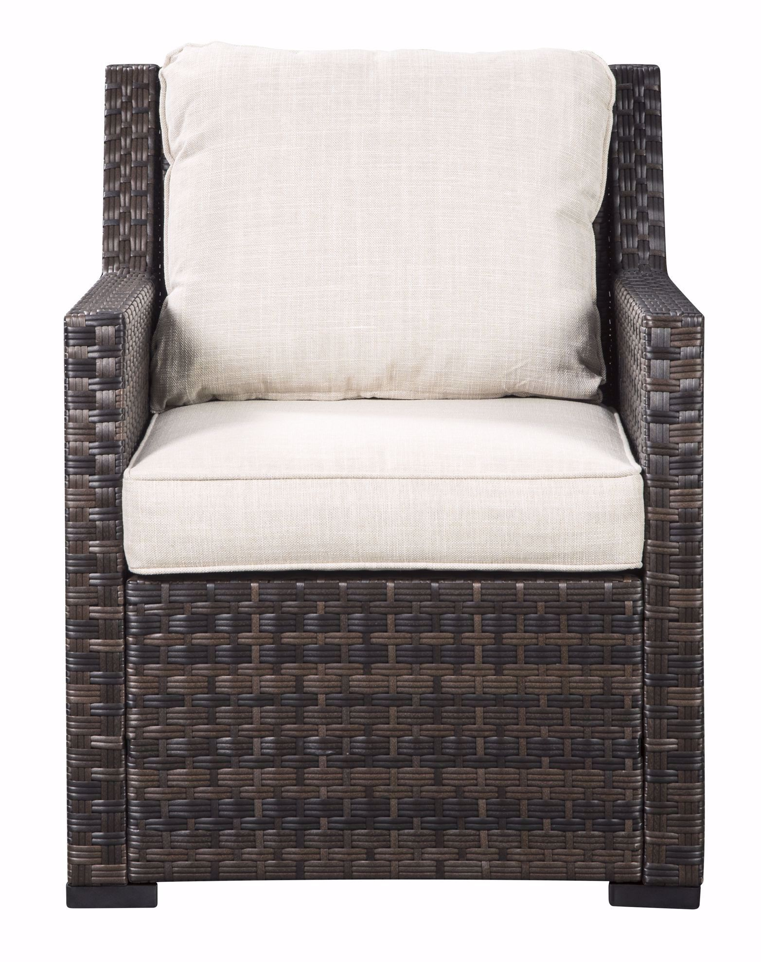 Picture of Easy Isle Cushion Lounge Chair