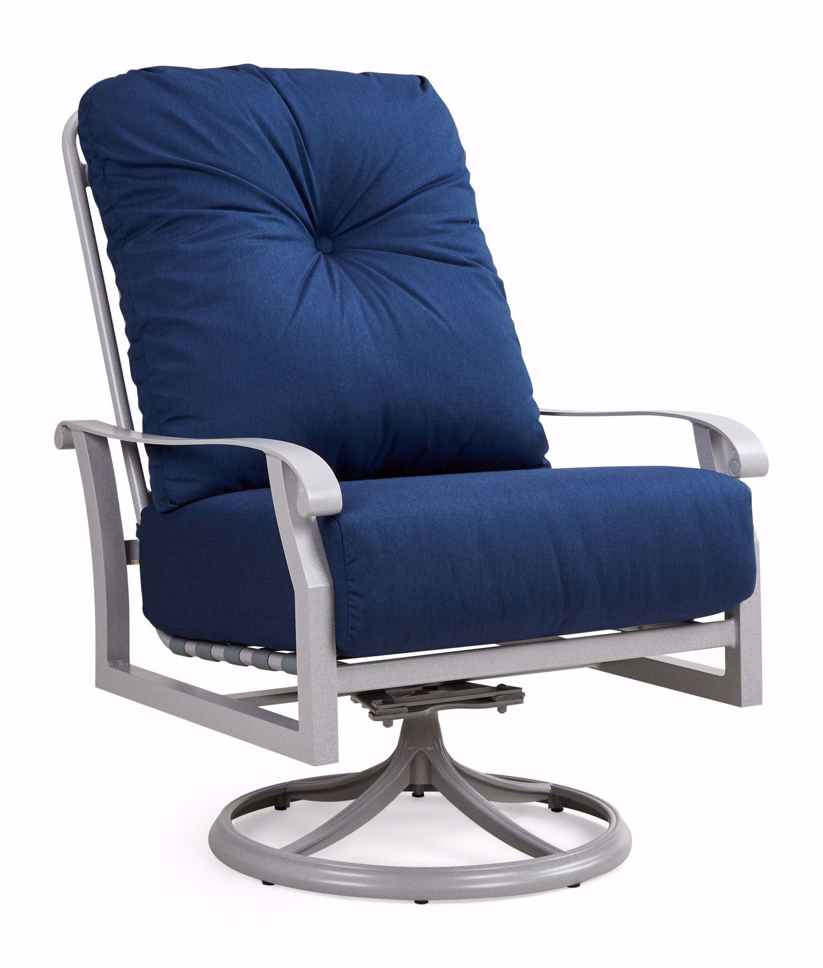 Picture of Cortland #51N XL Swivel Rocking Lounge Chair