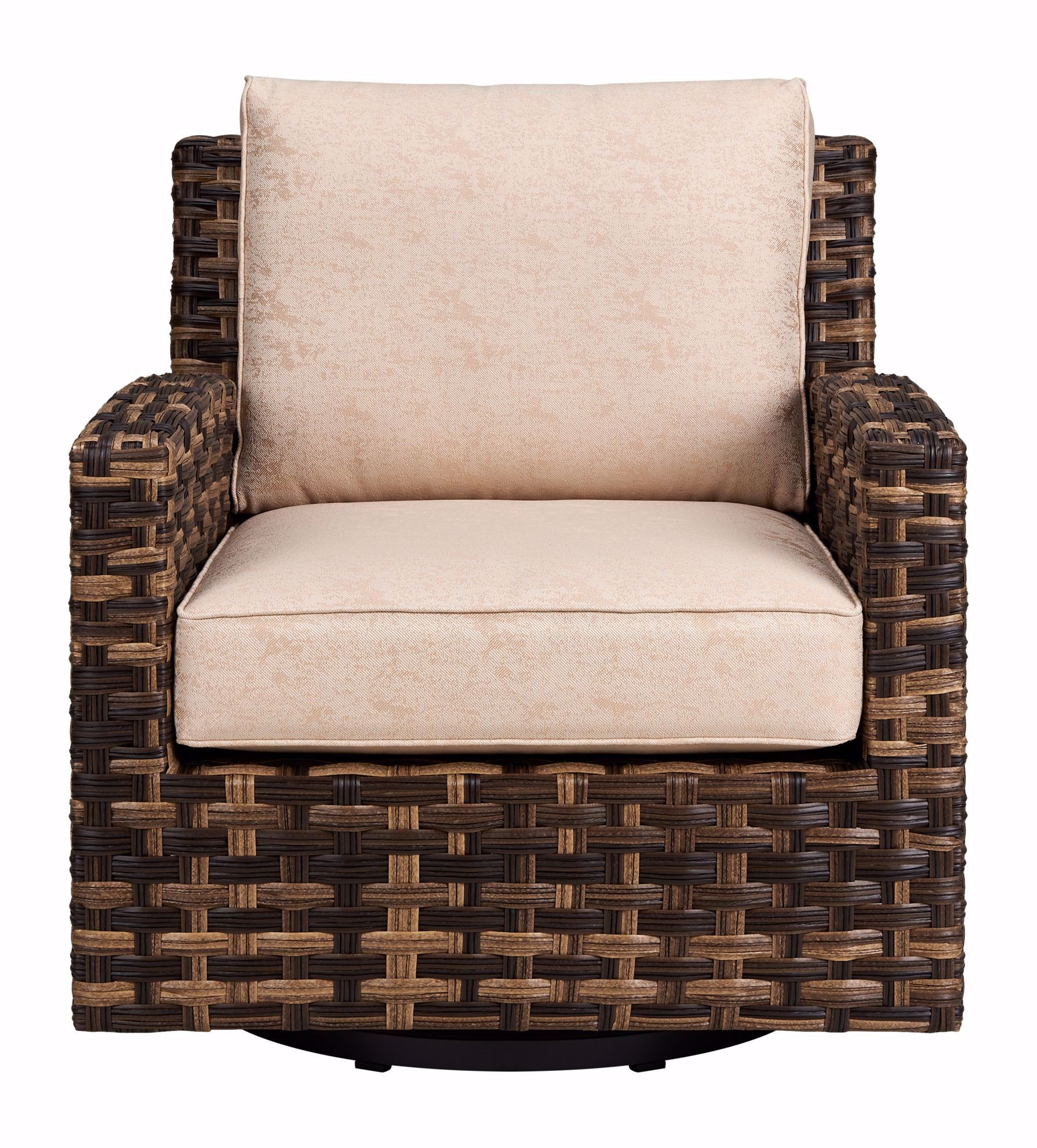Picture of Sea Isle Swivel Glider