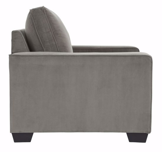 Picture of Angleton Sandstone Oversized Chair
