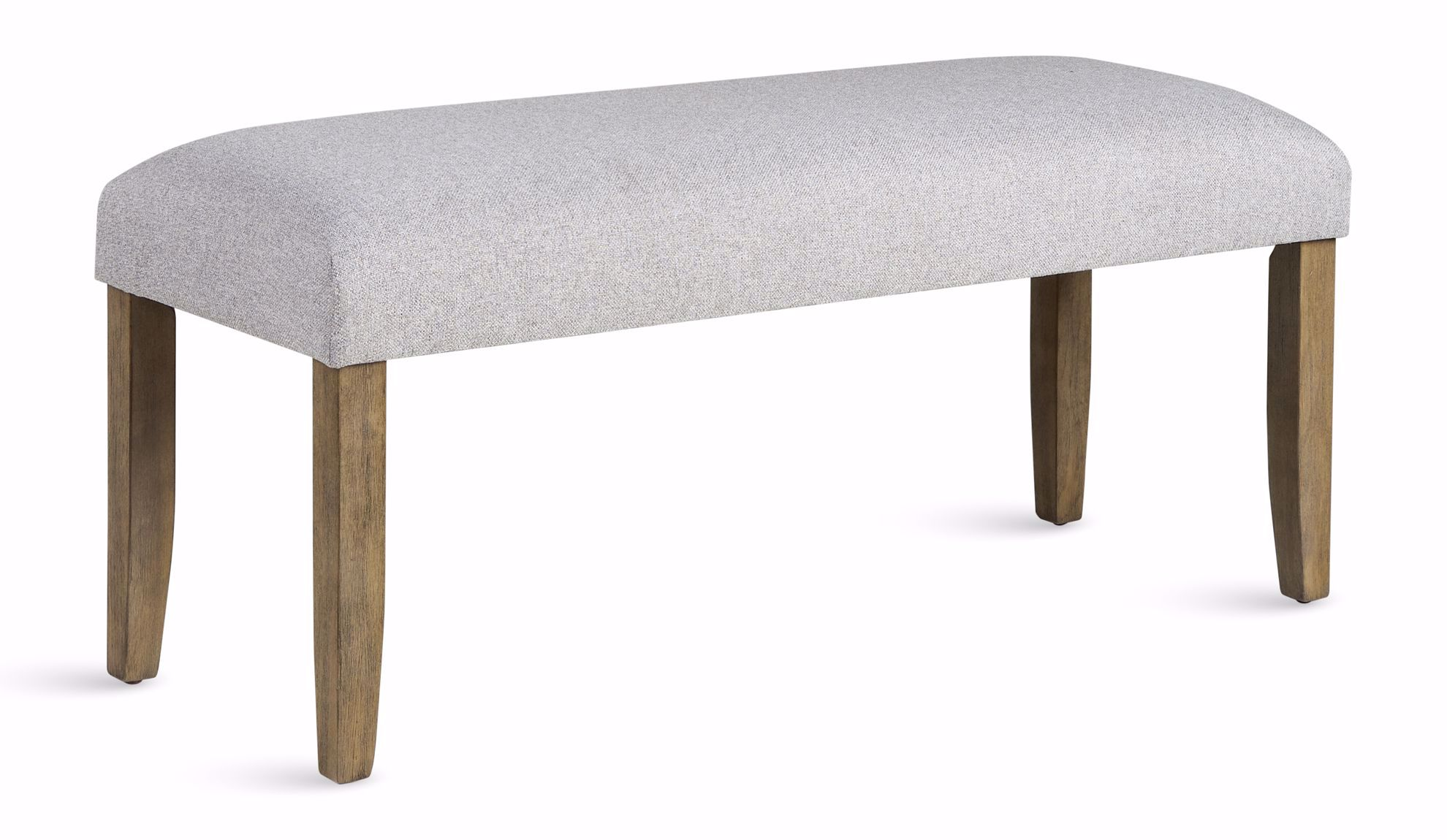 Picture of Emily Upholstered Bench