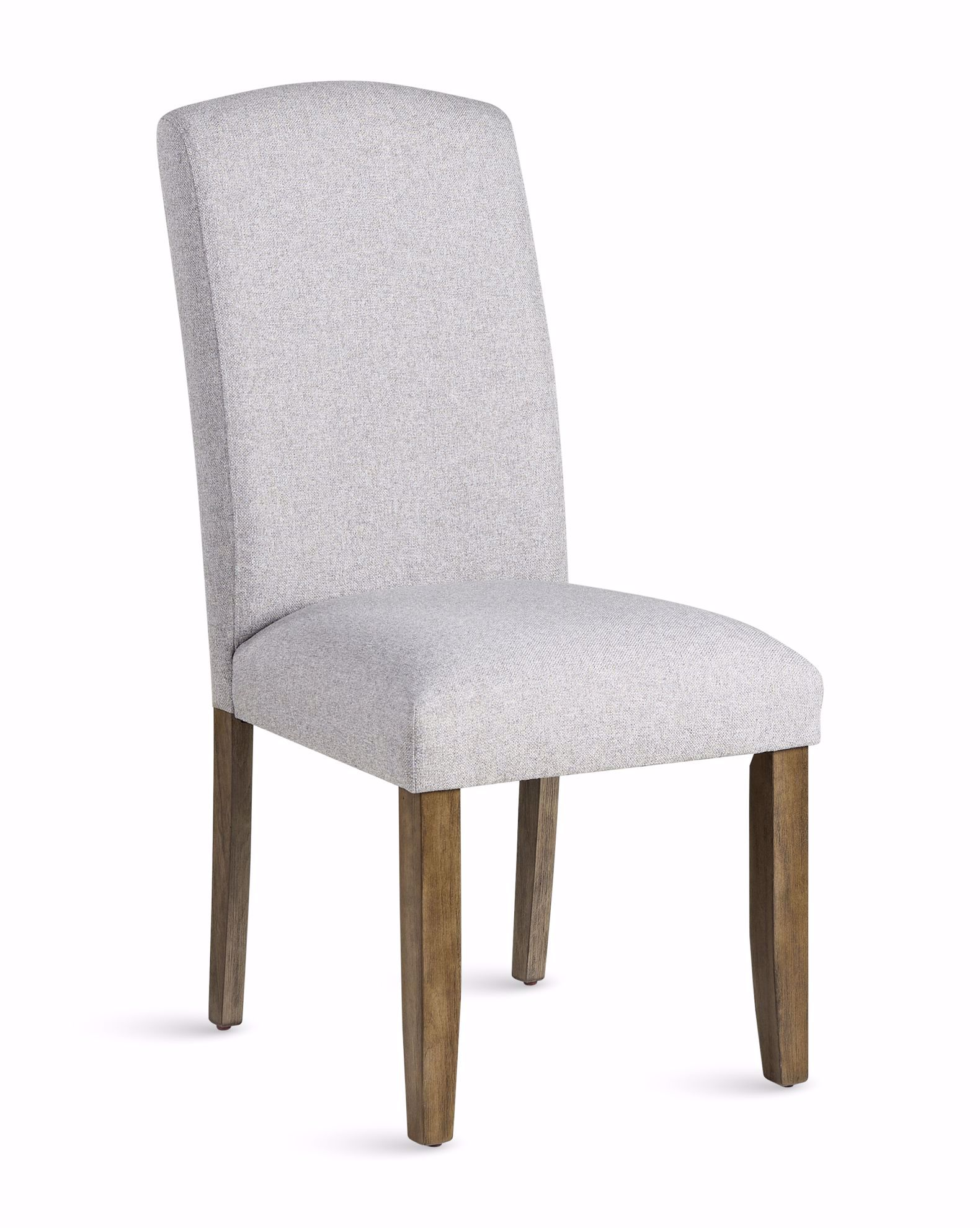 Picture of Emily Upholstered Side Chair