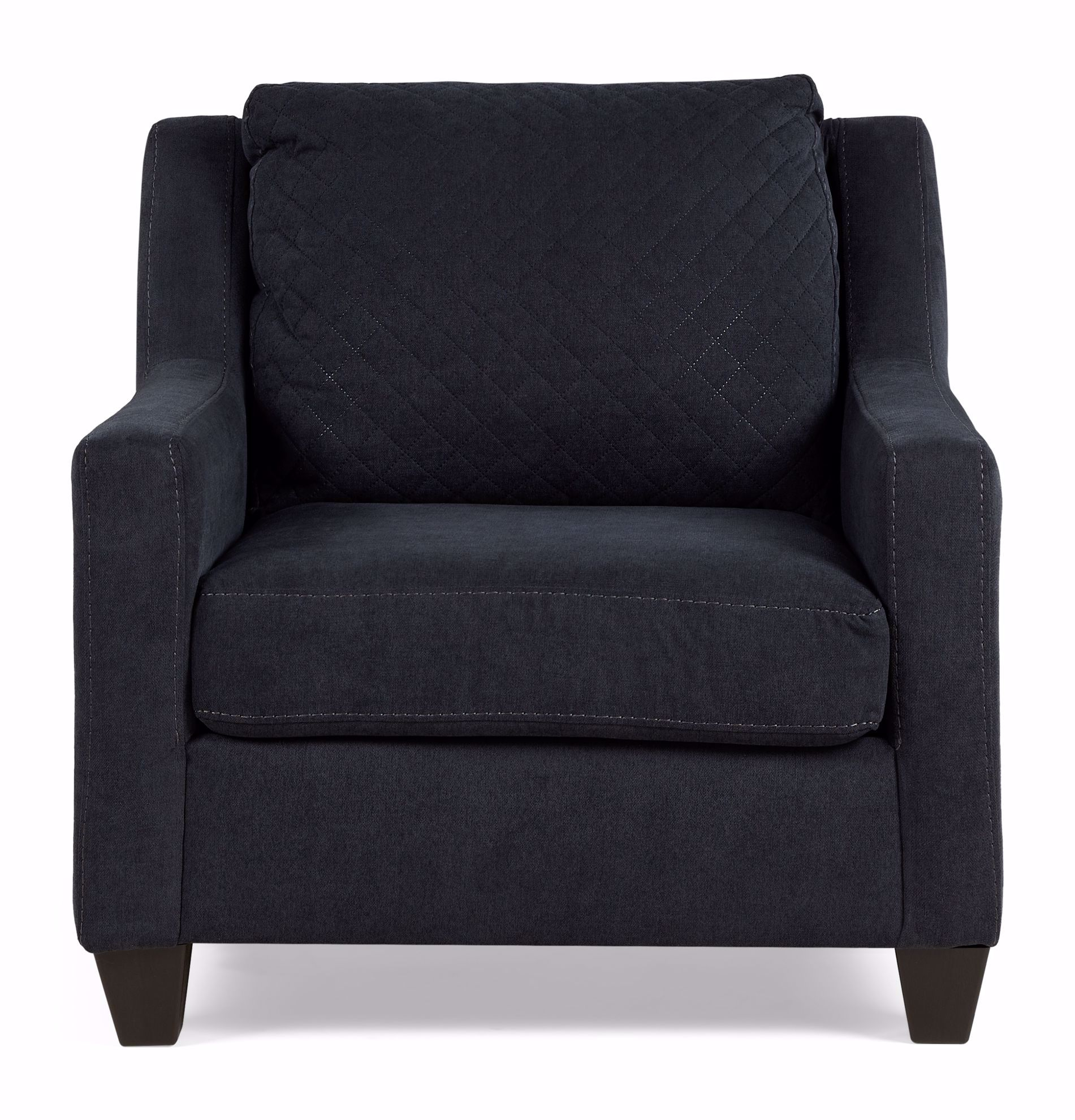 Picture of Pacific Navy Chair
