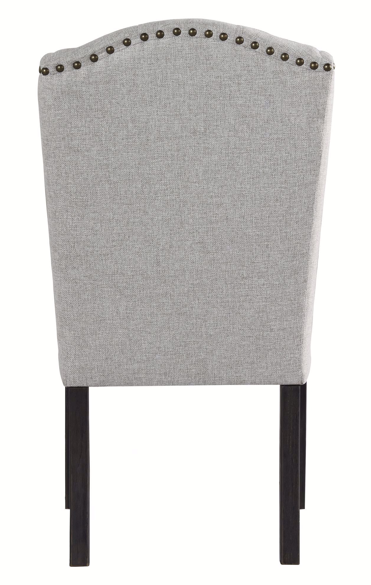 Picture of Jeanette Upholstered Side Chair