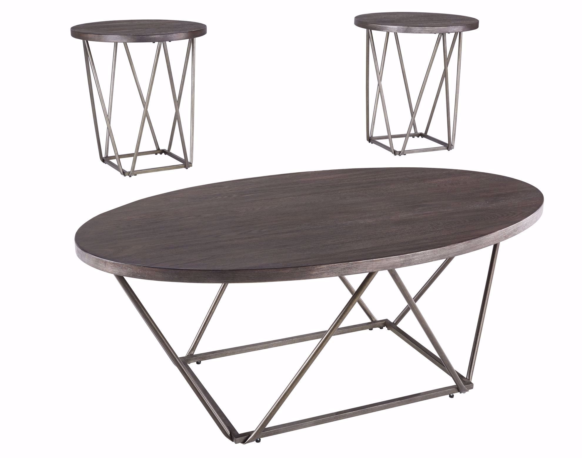 Picture of Neimhurst 3 Pack Tables