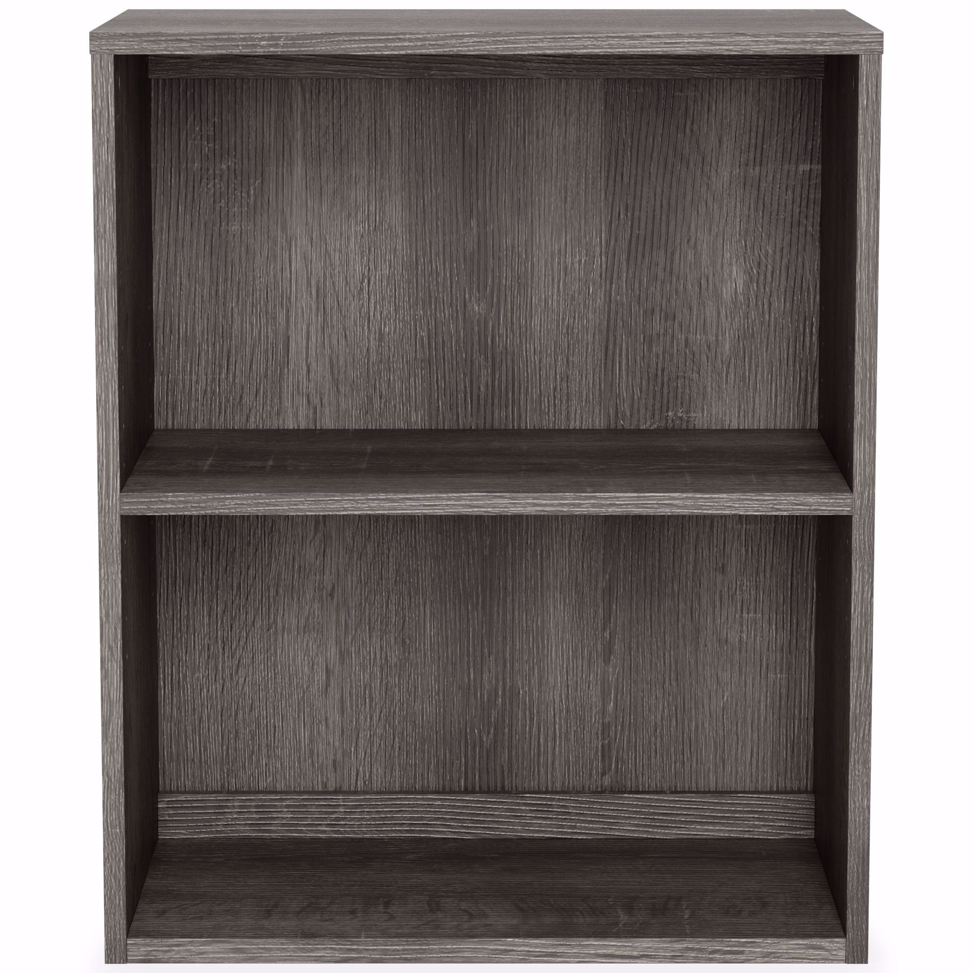 Picture of Arlenbry Small Bookcase