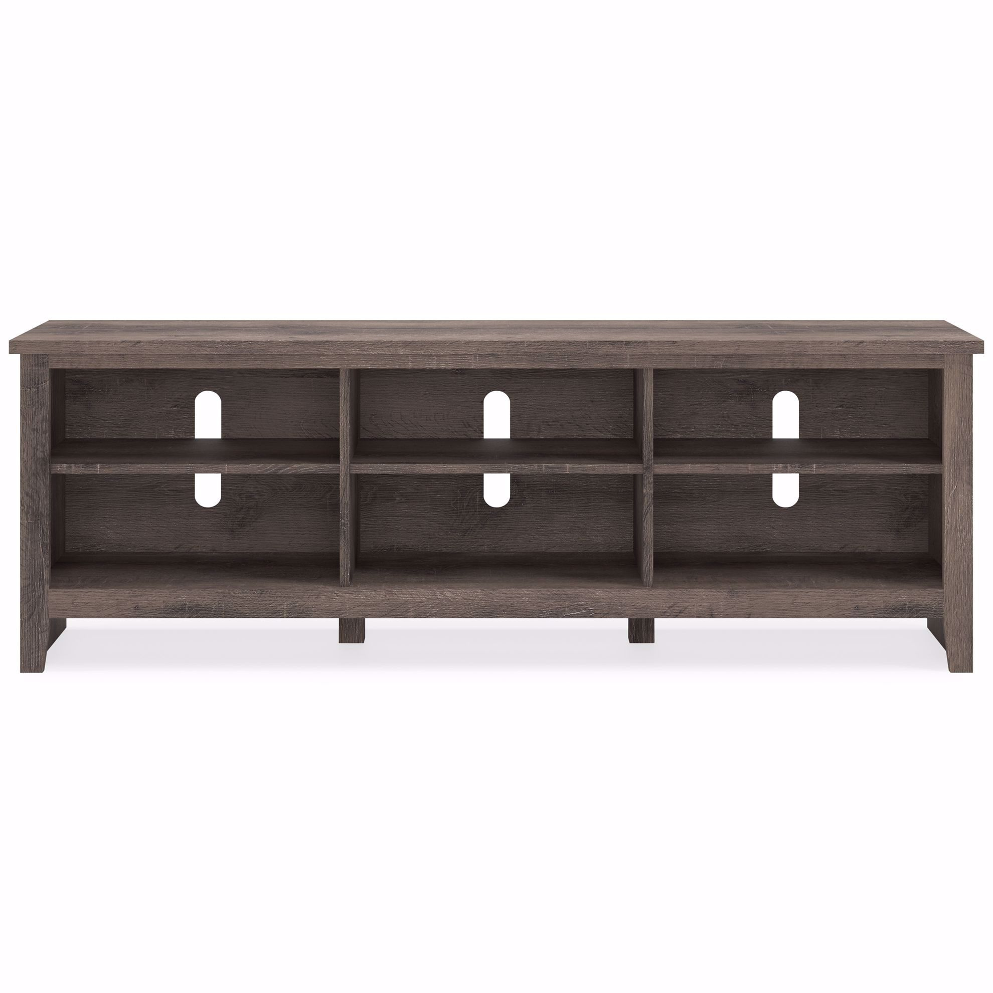 Picture of Arlenbry Extra Large TV Stand