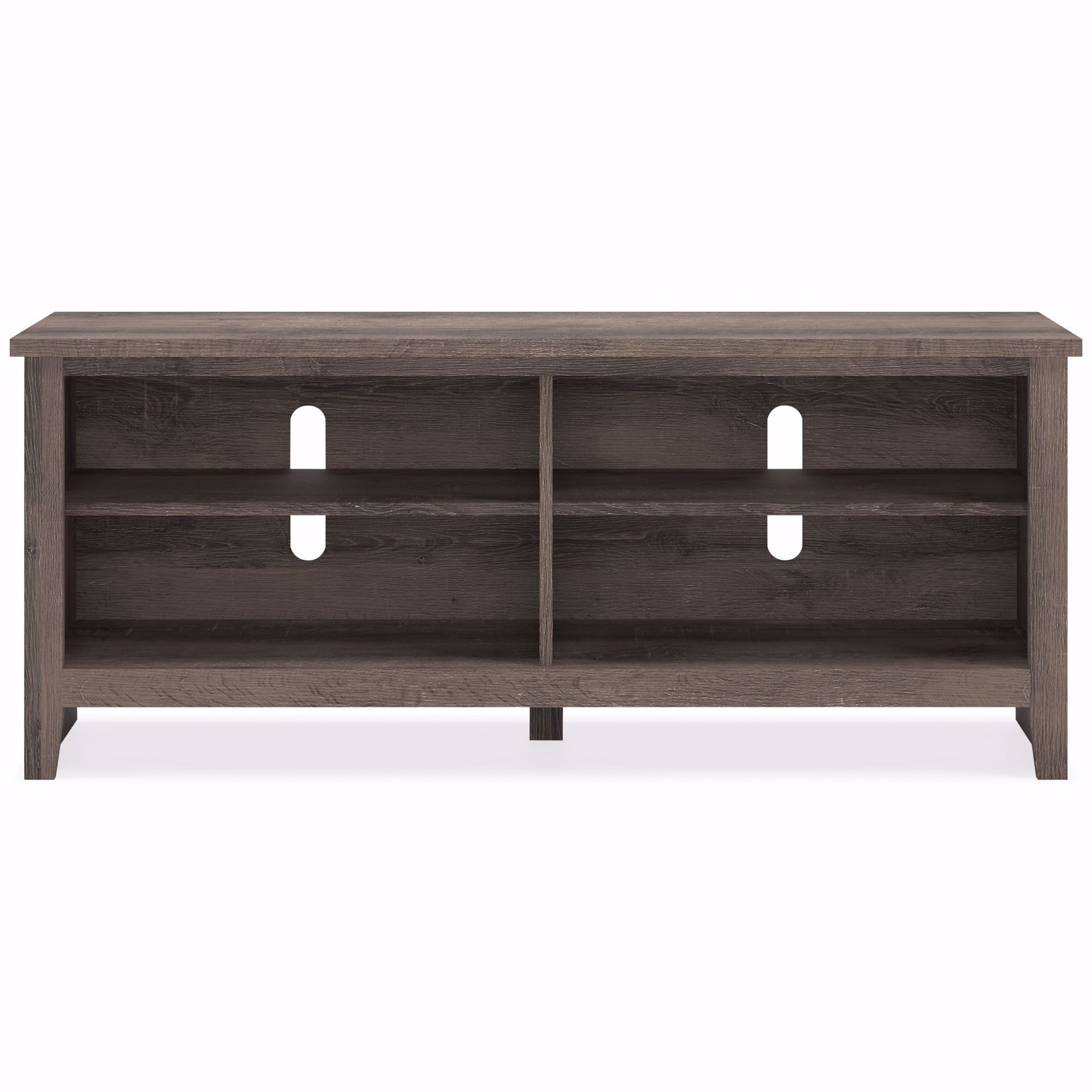 Picture of Arlenbry Large TV Stand
