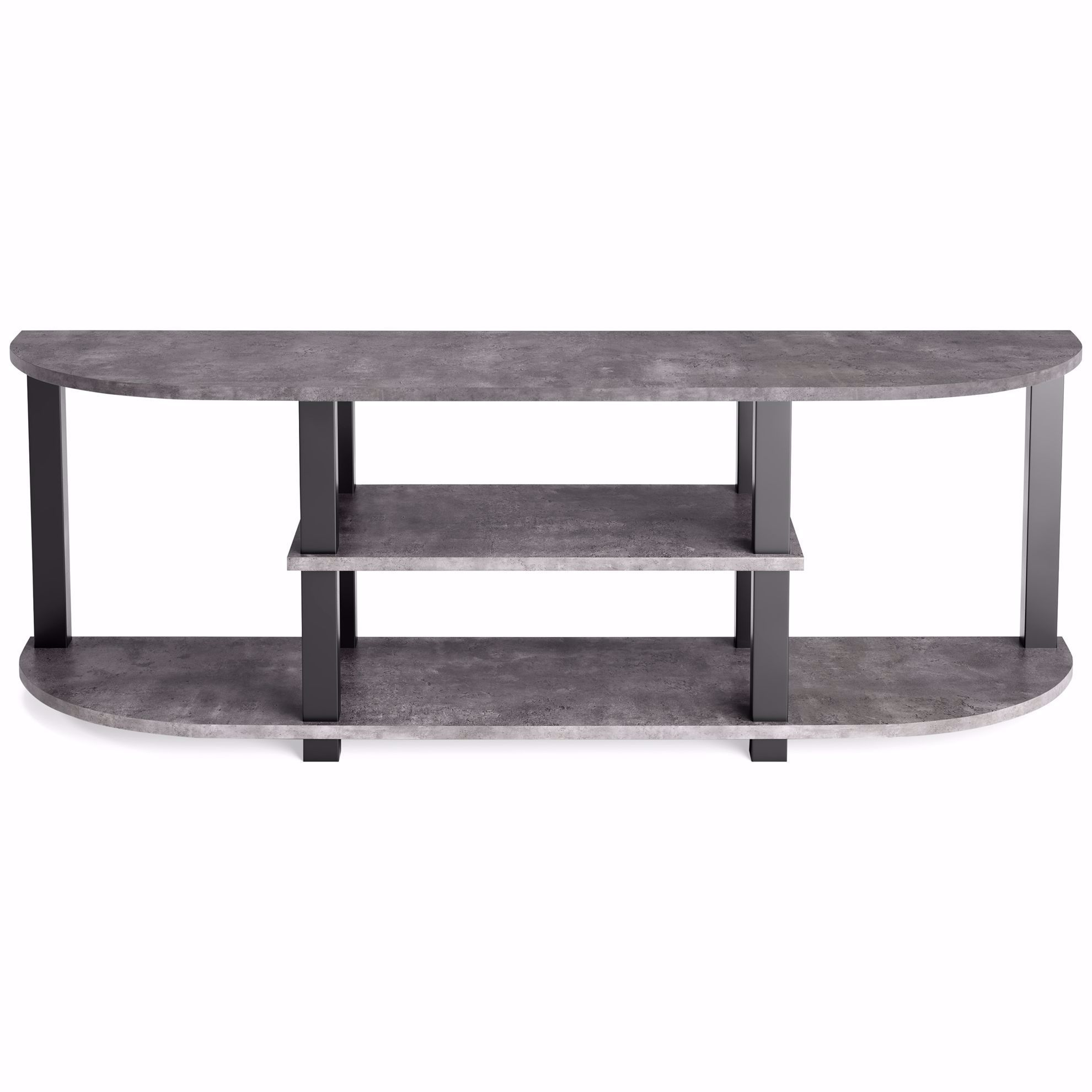 Picture of Jastyne TV Stand