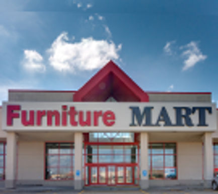 The Furniture Mart West Fargo Nd, Furniture For Less Fargo