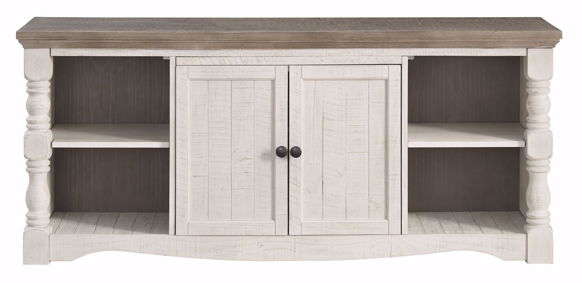 Picture of Havalance Extra Large TV Stand