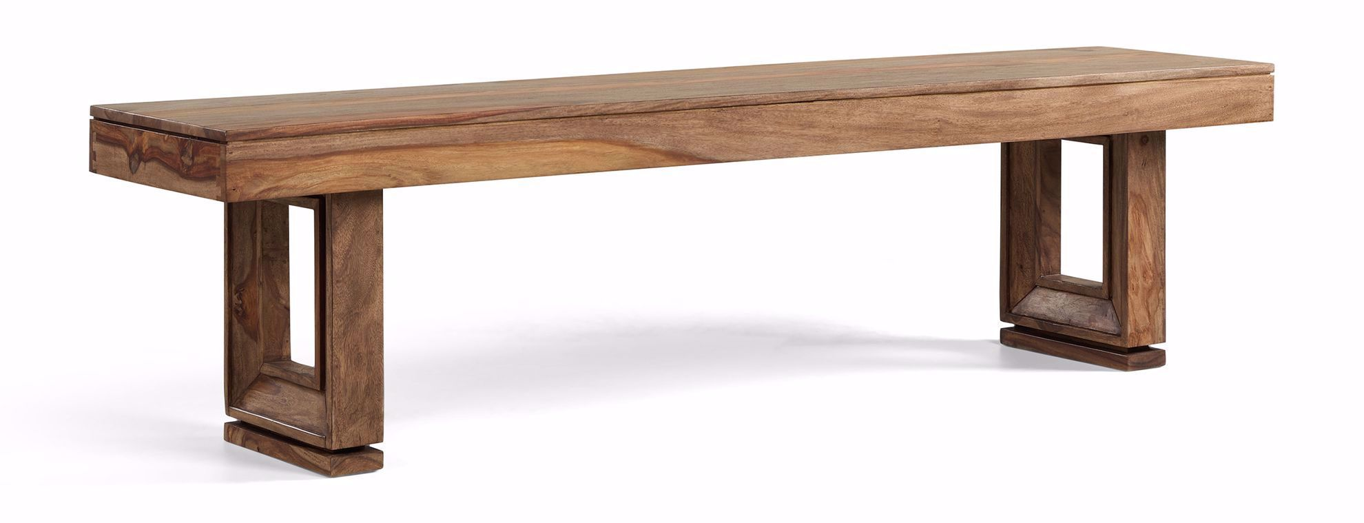 Picture of Brownstone Backless Dining Bench