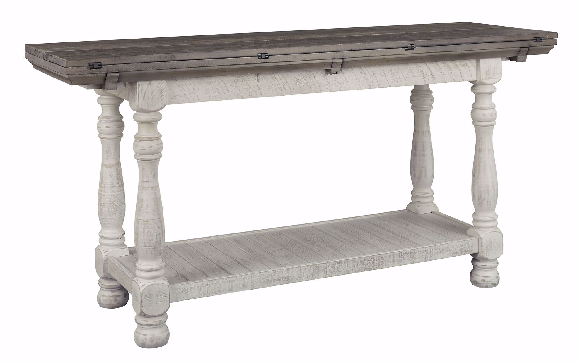 Picture of Havalance Flip Sofa Table