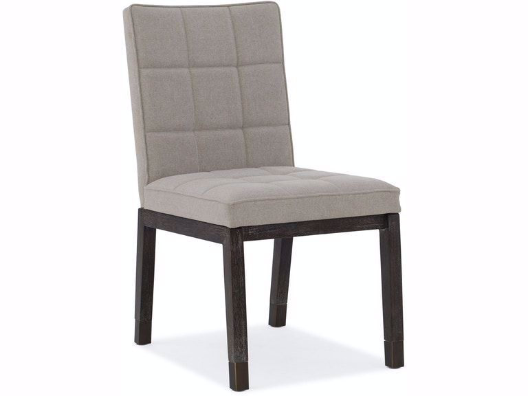 Picture of Cupertino Upholstered Side Chair