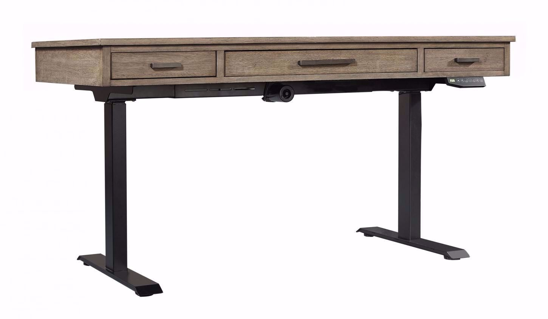 Picture of Trellis Adjustable Desk