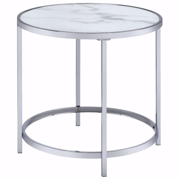 Picture of Rayne End Table