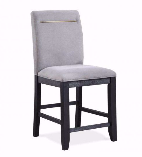 Picture of Yves Counter Chair