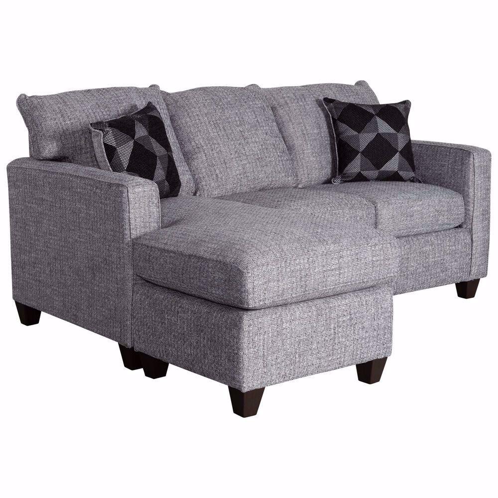 Picture of Ashville Sofa Chaise