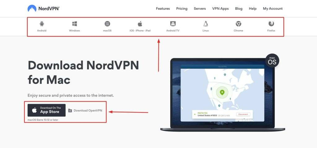 nordvpn works with netflix, netflix works with nordvpn, nordvpn for netflix, how to access netflix using VPN