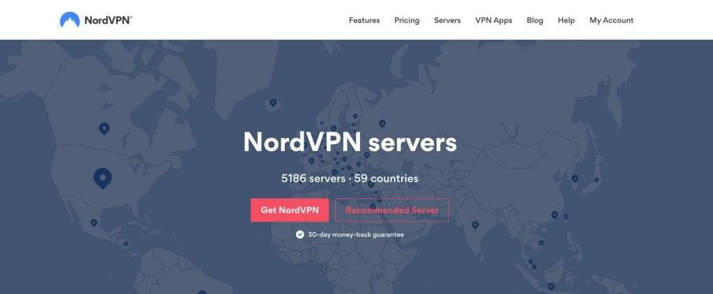 nordvpn for netflix, nordvpn support netflix, netflix using VPN, vpn for netflix