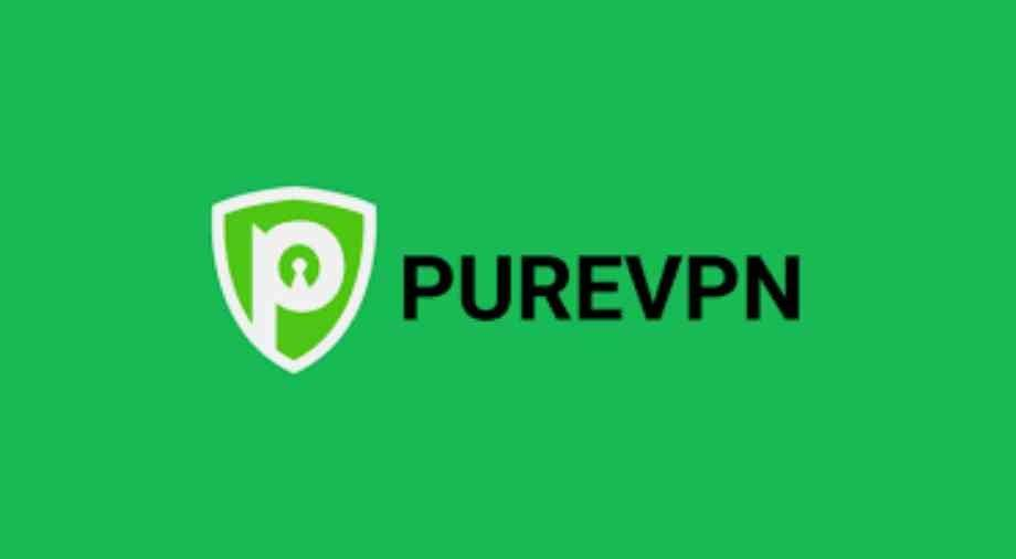 best vpn for torrent, torrent vpns, torrent use vpns, vpns for torrenting