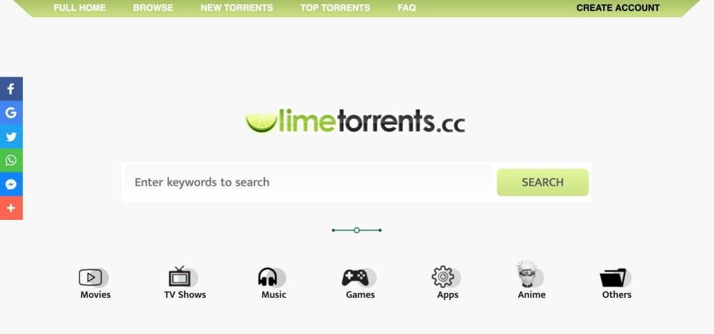 Best Music Torrent Site, best torrent sites to download music, music download torrent sites, music torrent sites, music torrenting, torrent sites to download music