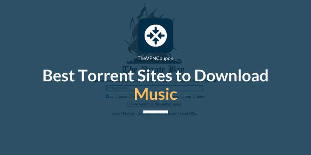 torrent sites to download music