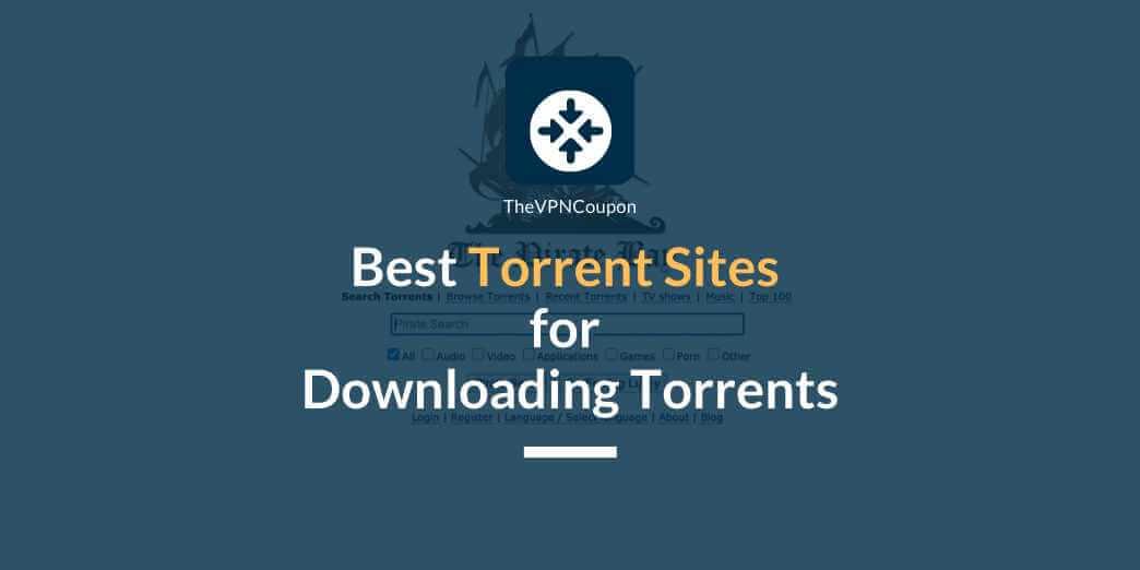 best torrent sites, best torrent sites 2020, best torrenting sites, top torrent sites, torrent search, torrent search engine, torrent sites, torrentz2