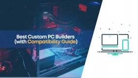 custom pc builder