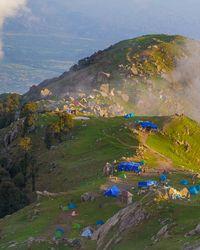 Tirund Himachal