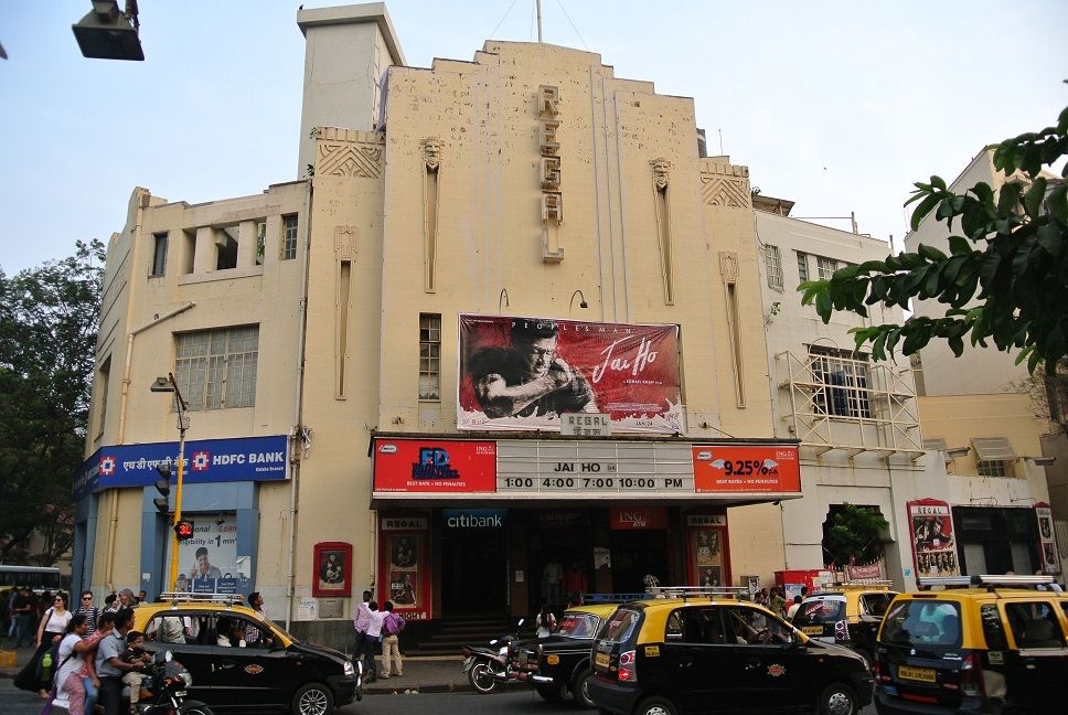 Regal Cinema Colaba.jpg